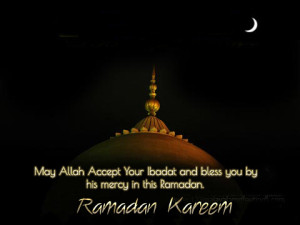 ramadhan-greating-picture-or-image